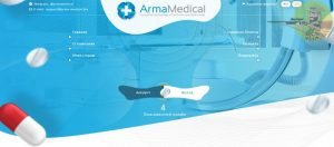 Arma Medical
