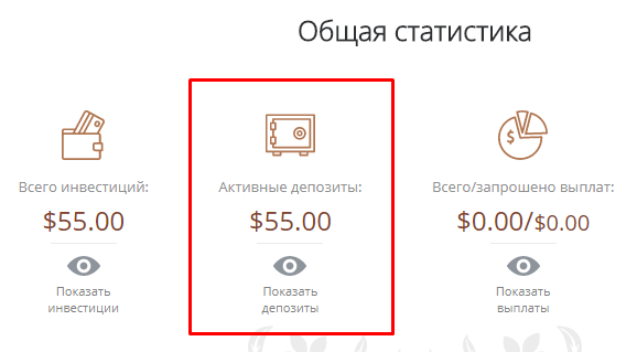 stradivarius.online kabinet
